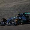 Формула-1. Перша та друга практика Гран Прі Німеччини (ВІДЕО)