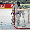 Збірна України готується до чемпіонату Світу з хокею (ФОТО)