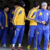 Як Україна готується до матчу з Молдовою (ФОТО)