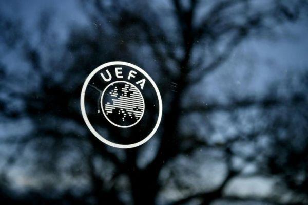 УЄФА вмиває руки. Як це вплине на УПЛ і занурить футбол у хаос