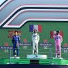 Формула-1. Неймовірна перемога Гаслі на Гран-прі Італії (ФОТО)