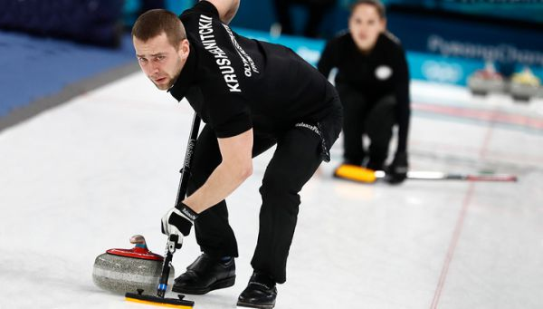 Шахрайство в крові. Як росіян впіймали на допінгу на Олімпіаді-2018