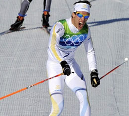 Маркус Хеллнер (Швеція)