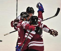 хокей (39.02 Kb)