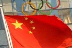 4post: Допінгові війни на Пекінській олімпіаді