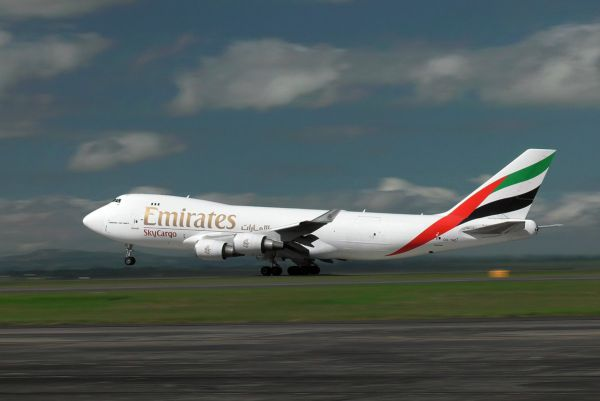 8060_emirates.jpg