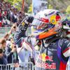 Формула-1. Гран-прі Бельгії змінює усе (ФОТО)