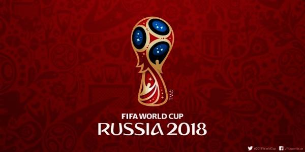 ЧС-2018. Хорватія - Україна. ОНЛАЙН