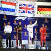 Формула-1. Як Хемілтон переміг усіх в нічному Сингапурі (ФОТО)