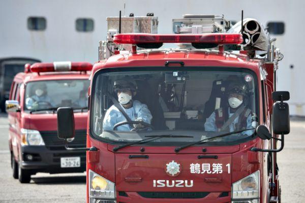 8352_china.jpg