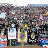 Фотоогляд 37 туру Серії