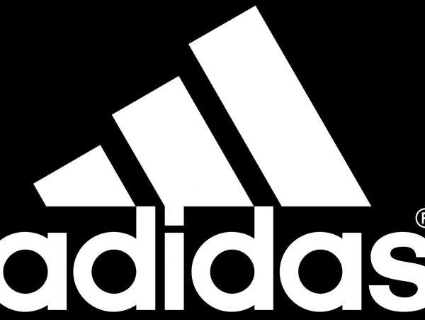 Где купить хорошую спортивную одежду