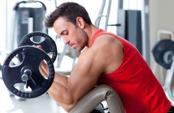 Витамины Orthomol: для спортсменов и не только