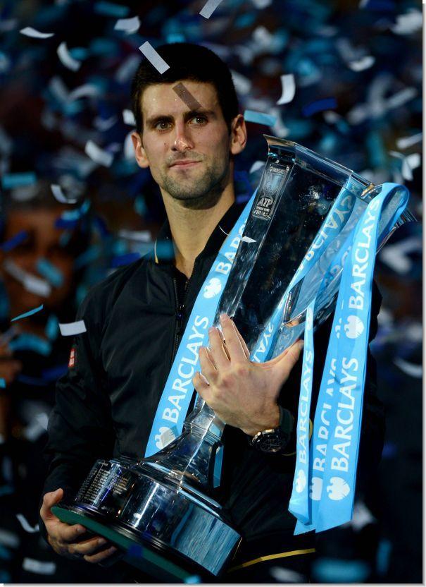 8506_atp-world-tour-finals-day-20121112-161429-100.jpg