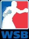 ТОП-3 боксерів Всесвітньої серії боксу вагової категорії до 75 кг (ВІДЕО)