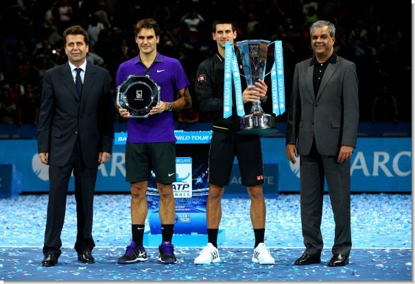 8518_atp-world-tour-finals-day-20121112-153207-476.jpg