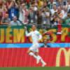 Радість Уругваю, переможні голи Роналду і Кости (ФОТО)