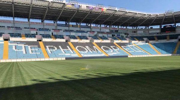 8545_538ea-stadion-chernomorec.jpeg