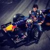 Формула-1. Гран-прі Угорщини. Повна гонка (ВІДЕО)