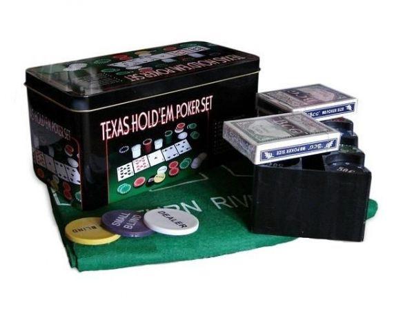 87_poker.jpg