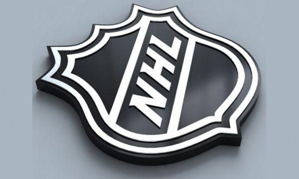 НХЛ. Кращі моменти регулярного сезону (ВІДЕО)