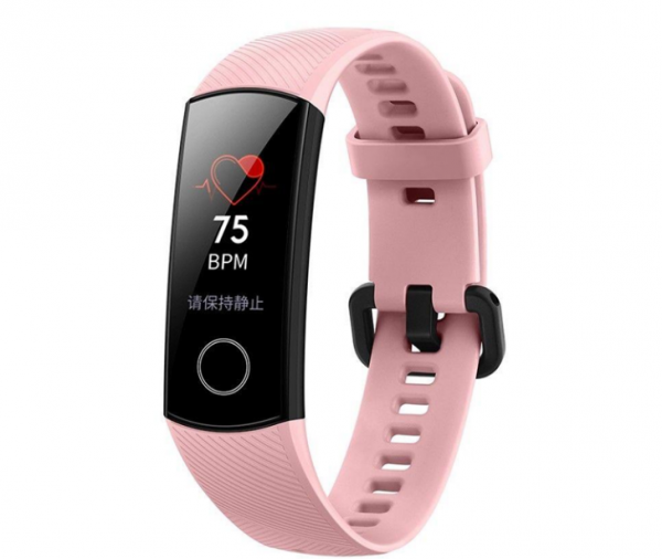 фитнес браслеты Xiaomi
