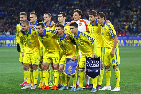 8737_ukraine.jpg