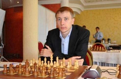 8784_chess.jpg