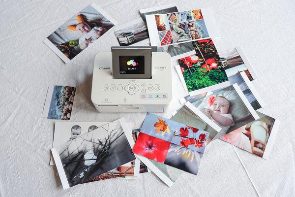 8801_printer.jpg