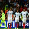 Євро-2016. Горе Англії, щастя Росії і незрівнянний Бейл (ФОТО)