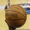 Веселий баскетбол. Комічні моменти у NBA за 4 лютого (ФОТО)