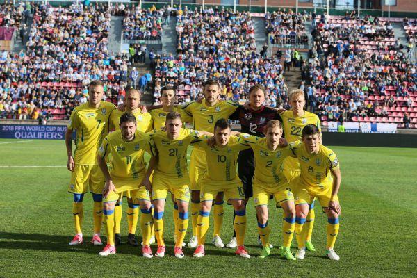 Вистраждана перемога в Тампере і турнірні перспективи українців