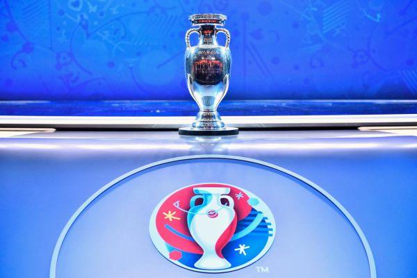 УЄФА оголосив новий дедлайн покупки квитків на Євро