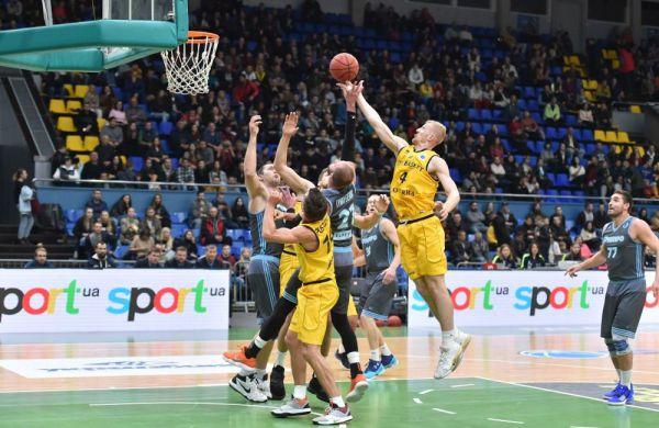 8967_kiiv_basket.jpg