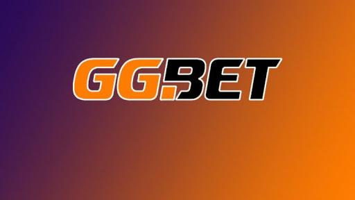 Почему стоит обратить внимание на приложение ggbet