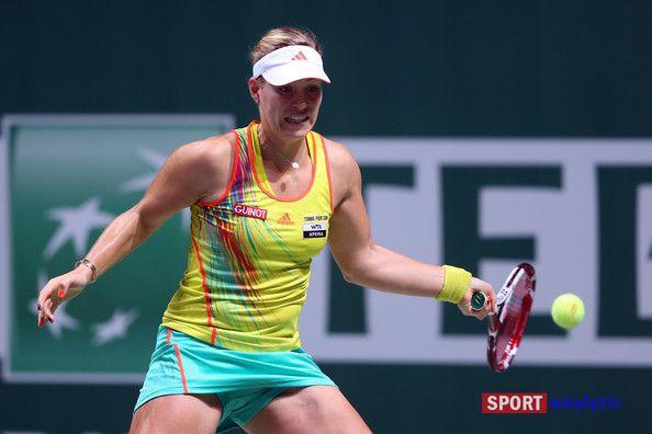 9194_tenis7.jpg