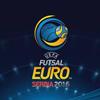 Футзал. Відбір Євро-2016. Україна - Азербайджан - 3:2 (ВІДЕО)