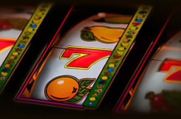 Почему стоит посетить онлайн-казино Вулкан