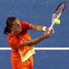 Australian Open. Долгополов - Томіч 2-3 (ВІДЕО)
