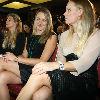 8 дівчат на жеребкуванні Турніру чемпіонів WTA (ФОТО)