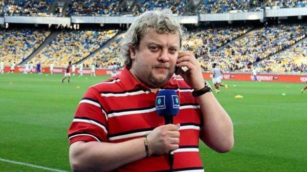 Коноплянка гратиме в Україні, Ярмоленка ніхто не хоче та інші трансферні чутки дня