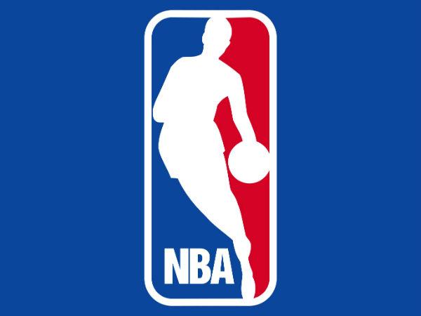 9446_nba-logo.jpg (25.89 Kb)