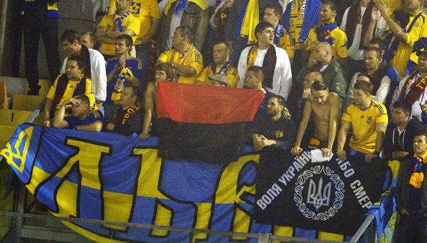 94_kosovo.jpg