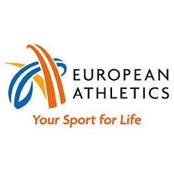 9512_asociaciya_legkoyi_atletiki_yevropi.jpg