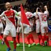Ліга чемпіонів. Нулі в Мадриді, розчарування Гвардіоли (ФОТО)