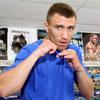 Ломаченко провів відкрите тренування перед боєм (ФОТО)