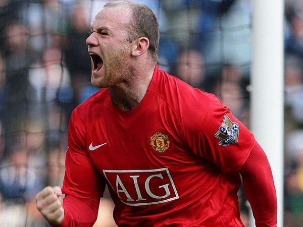9545_wayne-rooney-wants-to-leave-the-manchester-united.jpg
