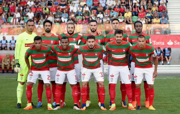 Хацкевич: Тренувати серію пенальті перед матчем зМаритиму небудемо