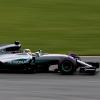 Формула-1. Неоднозначна перемога Хемілтона в Канаді (ФОТО)