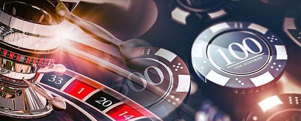 Онлайн-казино Вулкан: играйте в игровые автоматы бесплатно без регистрации